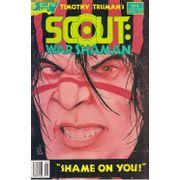 Rika-Comic-Shop--Scout-War-Shaman---09