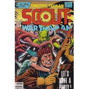 Rika-Comic-Shop--Scout-War-Shaman---11