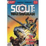 Rika-Comic-Shop--Scout-War-Shaman---14