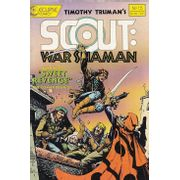 Rika-Comic-Shop--Scout-War-Shaman---15
