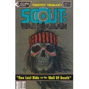 Rika-Comic-Shop--Scout-War-Shaman---16