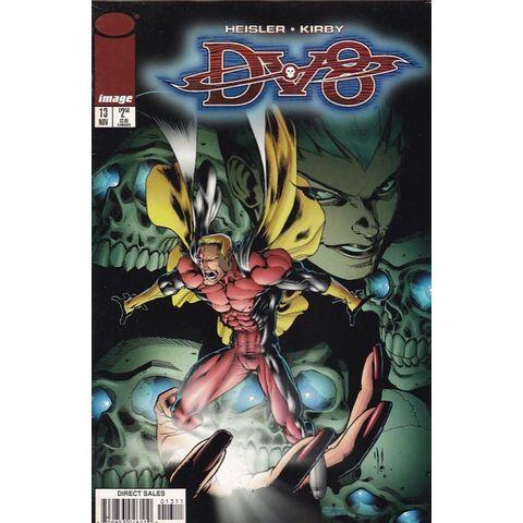 Rika-Comic-Shop--DV8---13