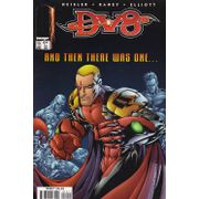 Rika-Comic-Shop--DV8---15