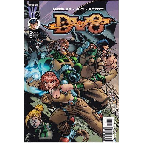 Rika-Comic-Shop--DV8---26