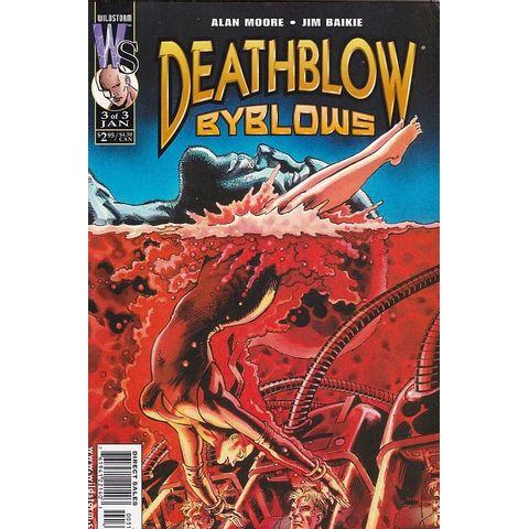 Rika-Comic-Shop--Deathblow-Byblows---3