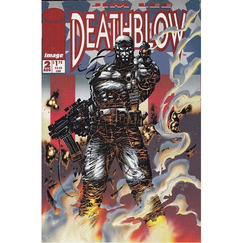 Rika-Comic-Shop--Deathblow---2
