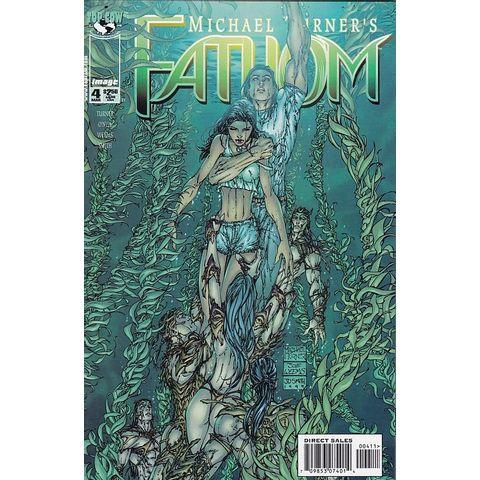 Rika-Comic-Shop--Fathom---Volume-1---04