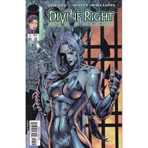 Rika-Comic-Shop--Divine-Right---07
