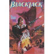 Rika-Comic-Shop--Blackjack---1