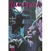 Rika-Comic-Shop--Blackjack---2
