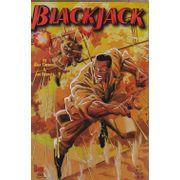Rika-Comic-Shop--Blackjack---3