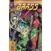 Rika-Comic-Shop--Brass---Volume-2---2