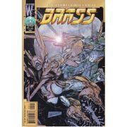 Rika-Comic-Shop--Brass---Volume-2---5