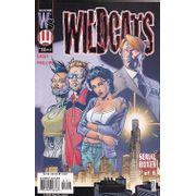 Rika-Comic-Shop--Wildcats---Volume-1---14