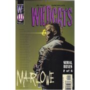 Rika-Comic-Shop--Wildcats---Volume-1---15