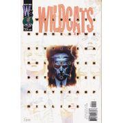 Rika-Comic-Shop--Wildcats---Volume-1---25