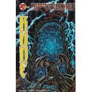 Rika-Comic-Shop--Rune-Hearts-of-Darkness---2