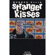 Rika-Comic-Shop--Stranger-Kisses---3