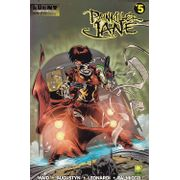 Rika-Comic-Shop--Painkiller-Jane---5