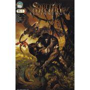 Rika-Comic-Shop--Soulfire-Chaos-Reign-Beginnings---1