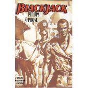 Rika-Comic-Shop--Blackjack-Pinups-and-Prose---0