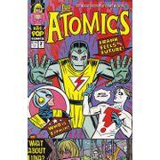 Rika-Comic-Shop--Atomics---02