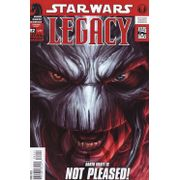 Rika-Comic-Shop--Star-Wars-Legacy---22