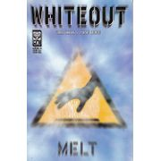 Rika-Comic-Shop--Whiteout-Melt---3