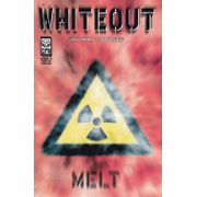 Rika-Comic-Shop--Whiteout-Melt---4