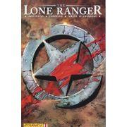 Rika-Comic-Shop--Lone-Ranger---01