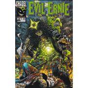 Rika-Comic-Shop--Evil-Ernie-Destroyer---3