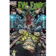 Rika-Comic-Shop--Evil-Ernie-Destroyer---4