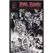 Rika-Comic-Shop--Evil-Ernie-Pieces-of-Me---1