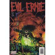 Rika-Comic-Shop--Evil-Ernie-Depraved---1