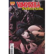 Rika-Comic-Shop--Vampirella-Southern-Gothic---2