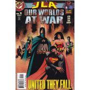 Rika-Comic-Shop--JLA-Our-Worlds-at-War---1