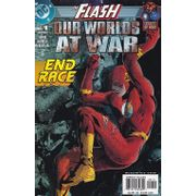Rika-Comic-Shop--Flash-Our-Worlds-at-War---1