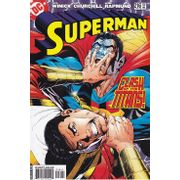 Rika-Comic-Shop--Superman---Volume-2---216