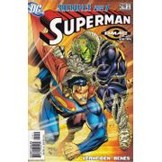 Rika-Comic-Shop--Superman---Volume-2---219