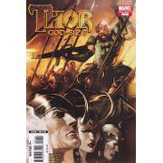 Rika-Comic-Shop--Thor-God-Size---1