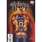 Rika-Comic-Shop--Thor-The-Trial-of-Thor---0