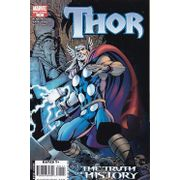 Rika-Comic-Shop--Thor-Truth-of-History---1