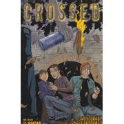 Rika-Comic-Shop--Crossed---07