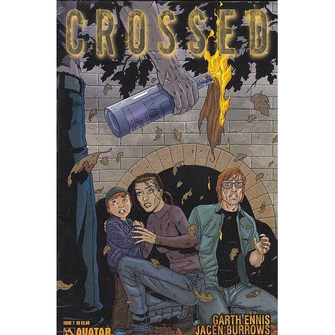 Rika-Comic-Shop--Crossed---07