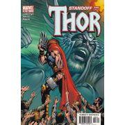 Rika-Comic-Shop--Thor---Volume-2---58