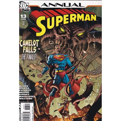 Rika-Comic-Shop--Superman-Annual---Volume-2---13