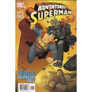 Rika-Comic-Shop--Adventures-of-Superman---Volume-1---642