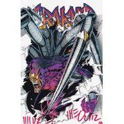 Rika-Comic-Shop--Araknis---0--SIGNED-