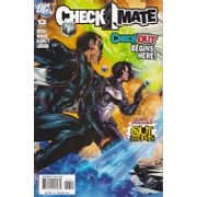 Rika-Comic-Shop--Checkmate---Volume-2---13