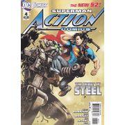 Rika-Comic-Shop--Action-Comics---Volume-2---04